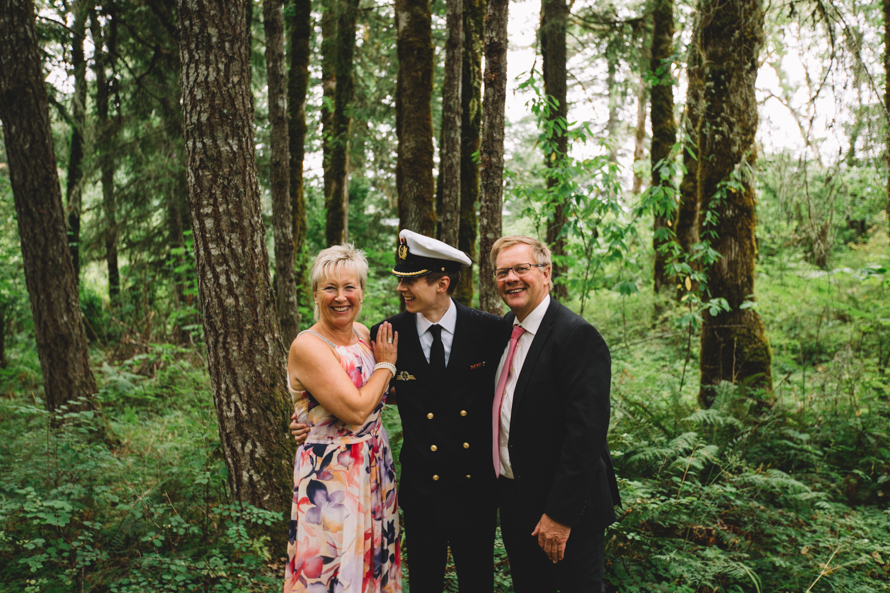 Oregon Wedding Photo-29.jpg