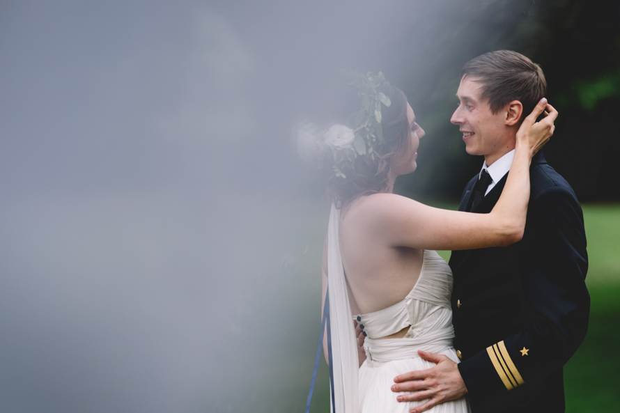 Oregon Wedding Photo-68.jpg