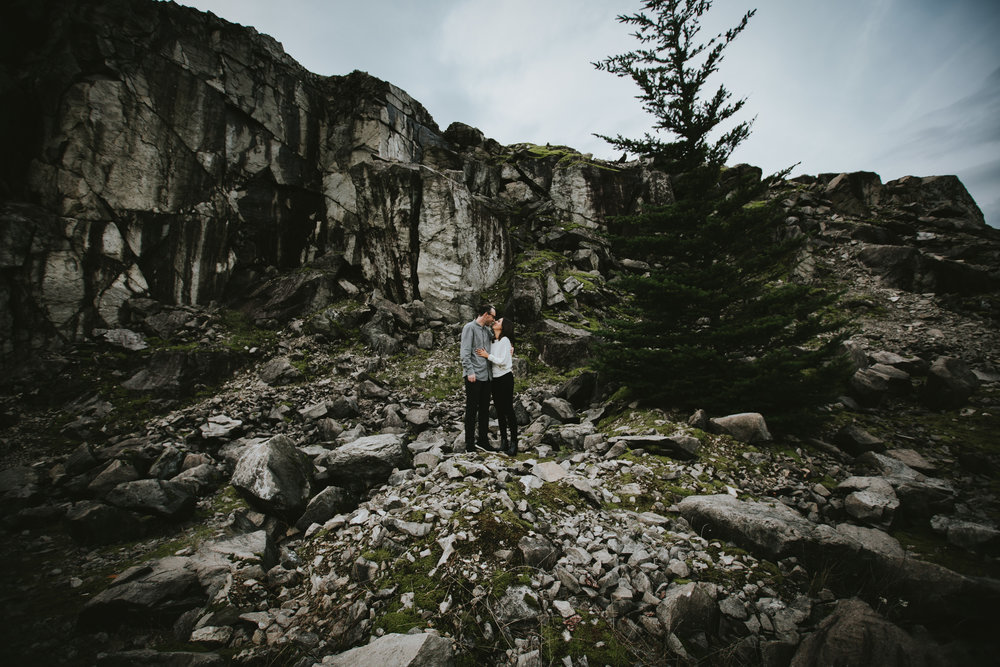 Gorge Oregon Engagement Photos-5.jpg