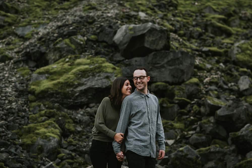 Gorge Oregon Engagement Photos-10.jpg