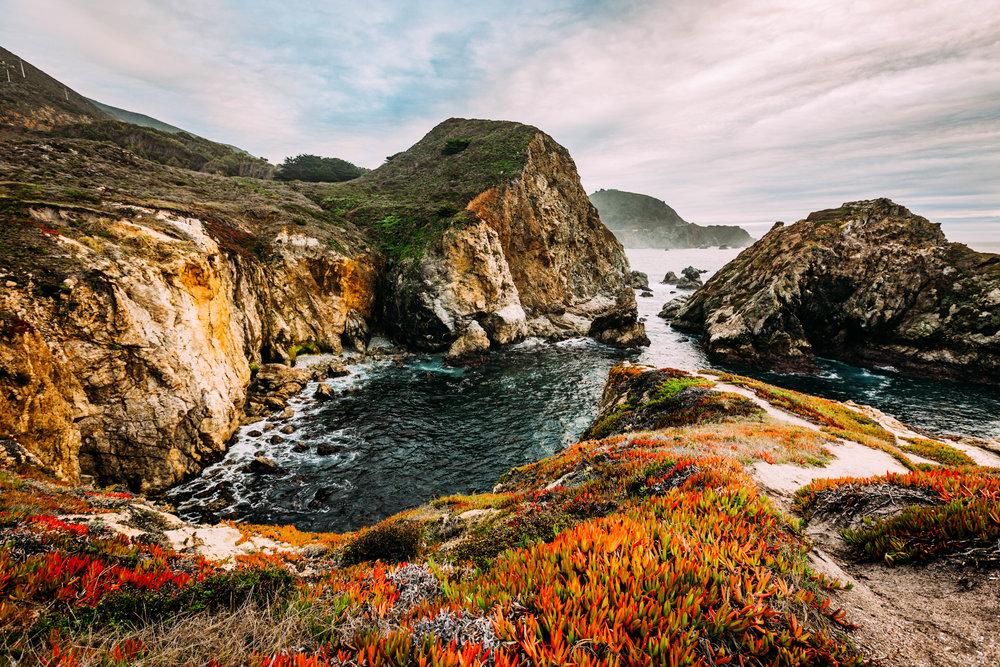 Big Sur Landscape-1.jpg