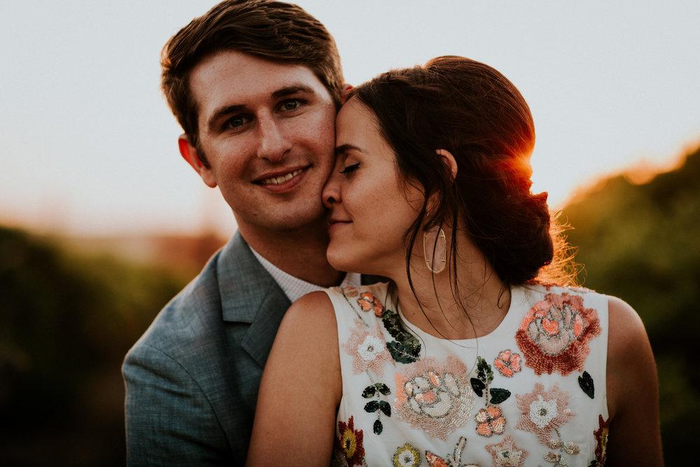 Todos Santos Wedding-1.jpg
