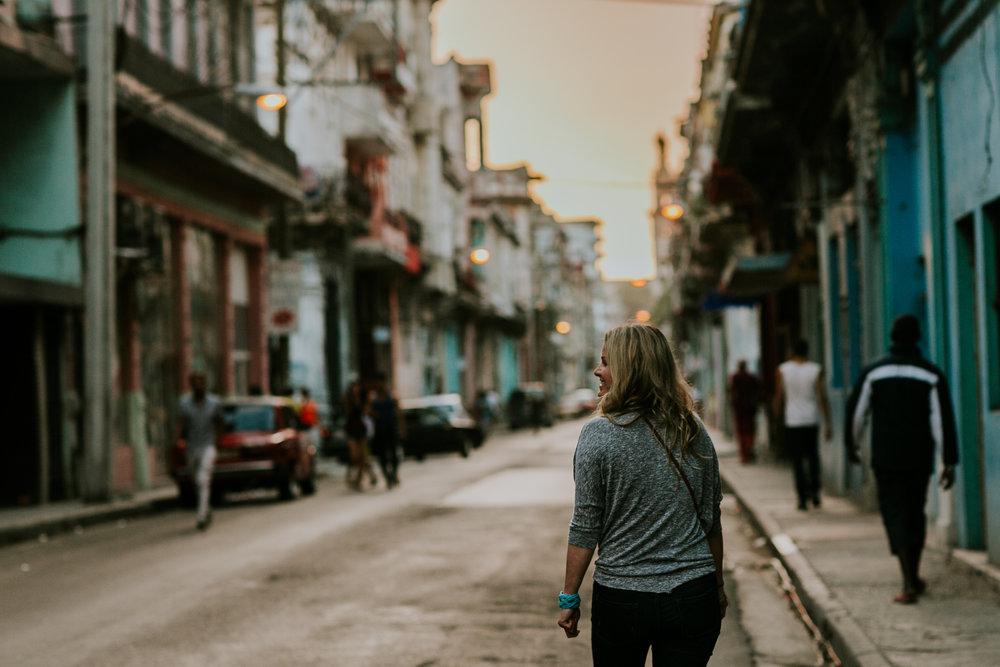 Travel Cuba -1.jpg