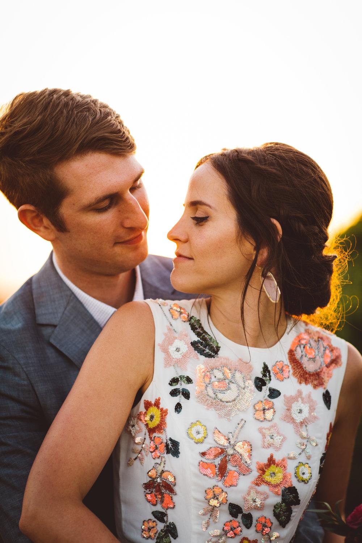 Michelle&Matt-549.jpg