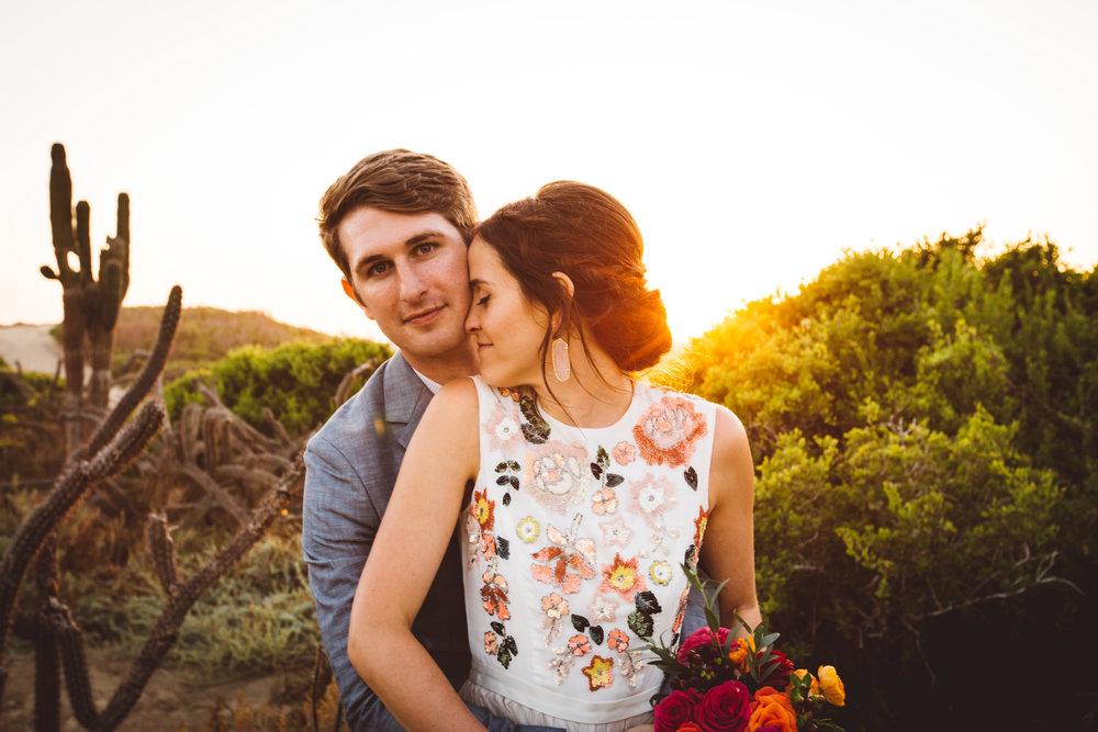 Michelle&Matt-555.jpg