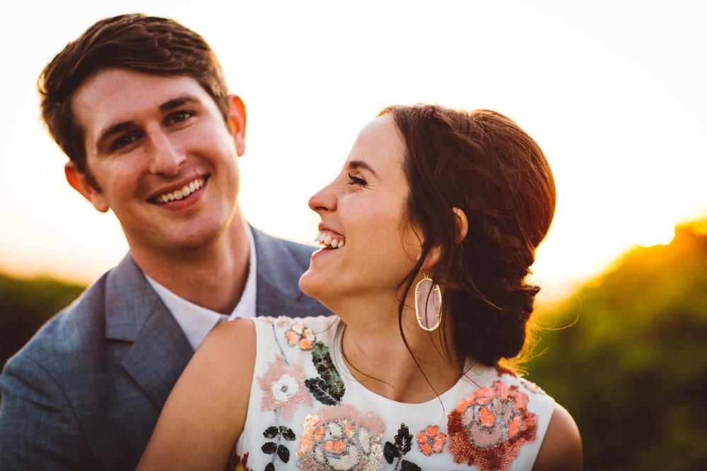 Michelle&Matt-560.jpg