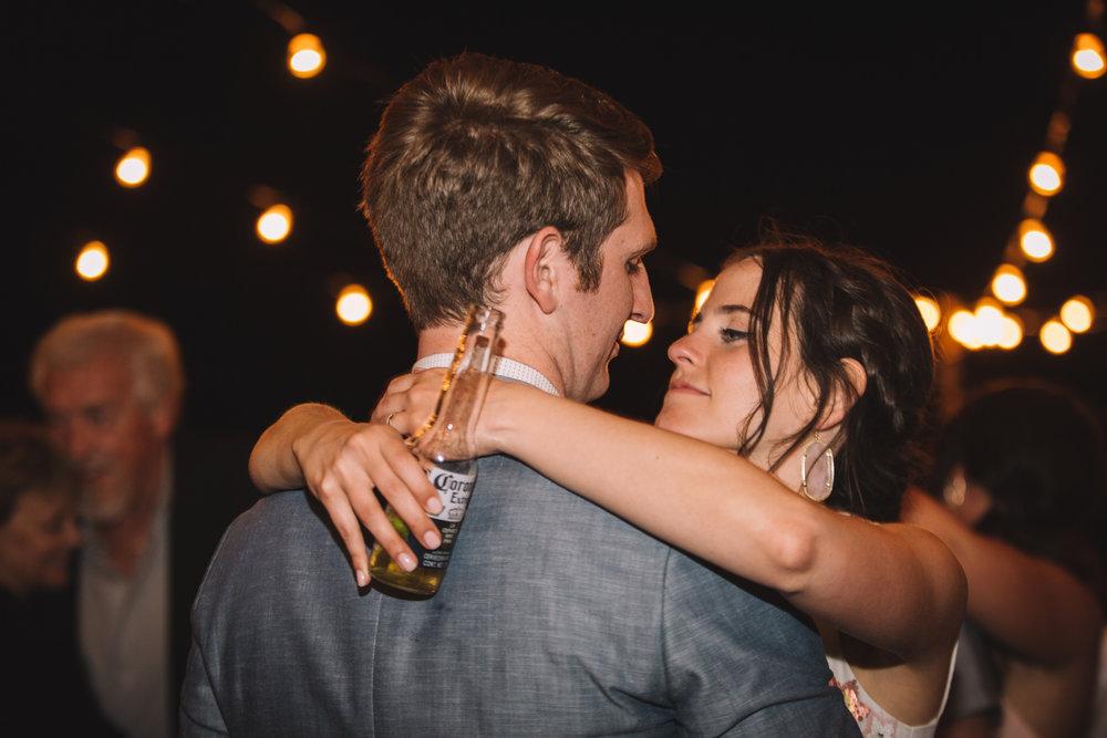 Michelle&Matt-728.jpg