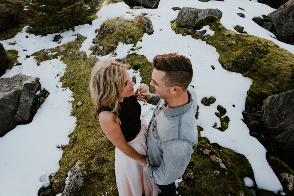 Christina&Drake_Engagement-46.jpg