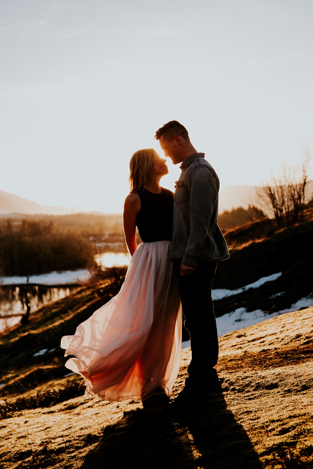 Christina&Drake_Engagement-69.jpg