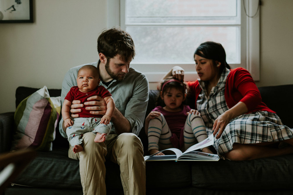 Portland Lifestyle Family Photographer-83.jpg