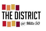 The-District-logo.jpg