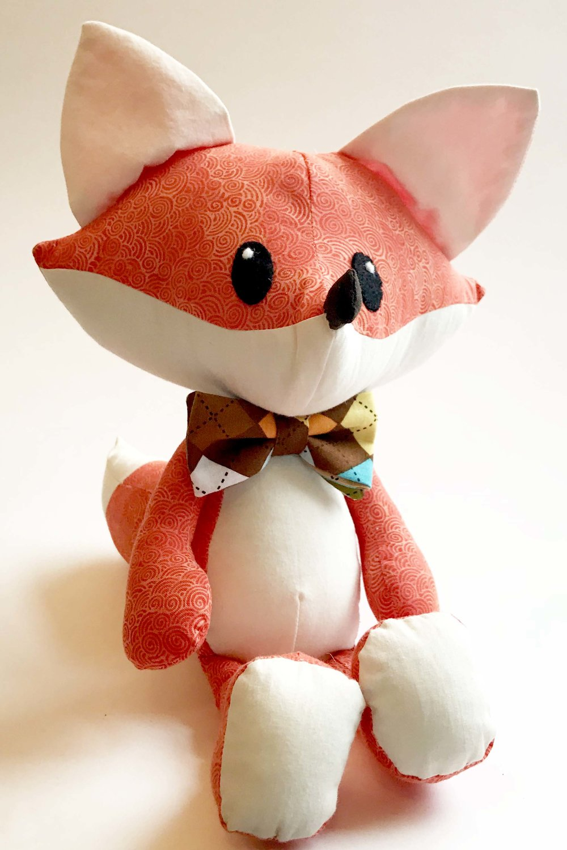 foxinbowtie.jpg