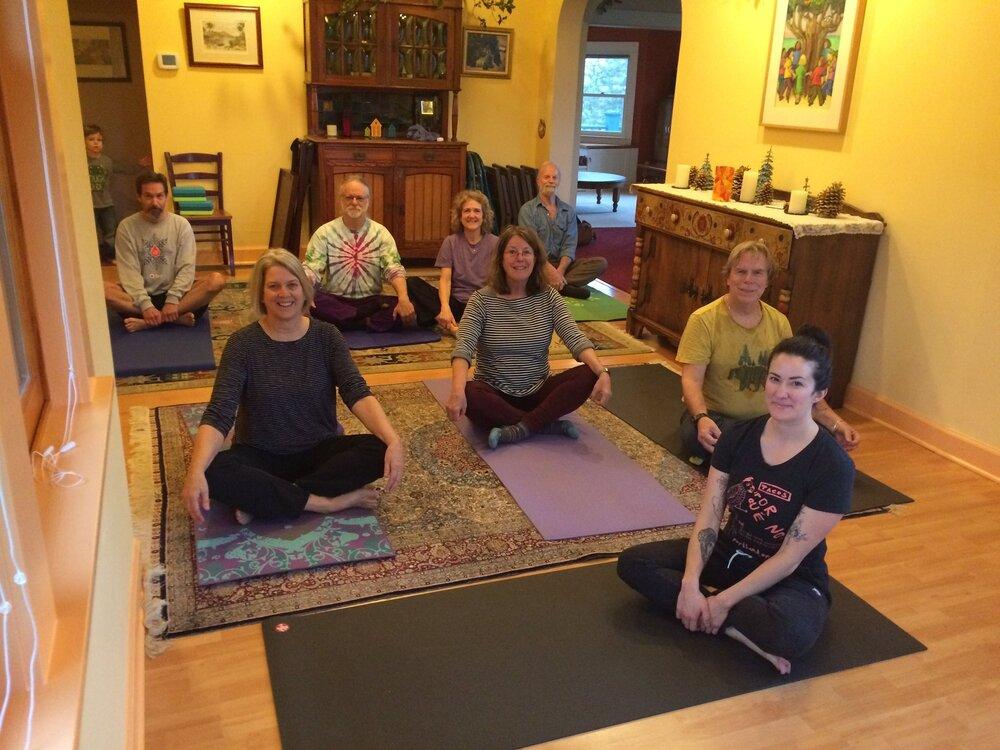 1st Yoga 2019.JPG