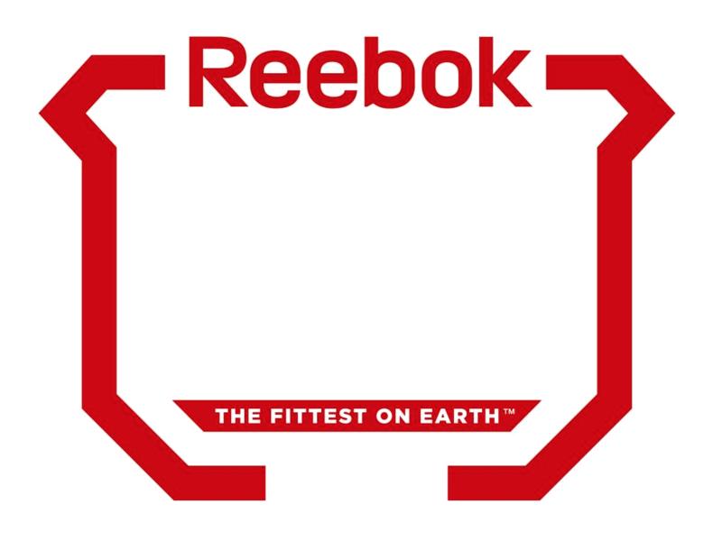 Reebok Crossfit Games Logo.png