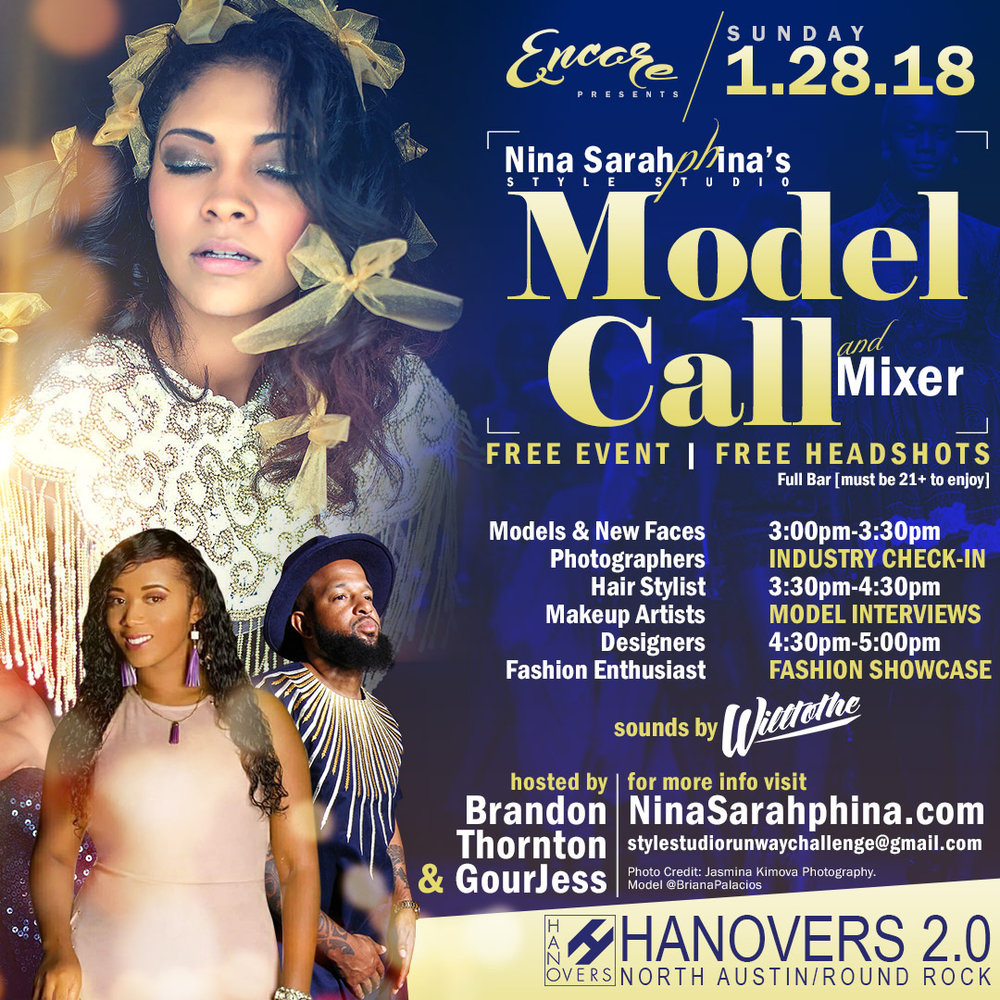 Model Call Jan.jpeg