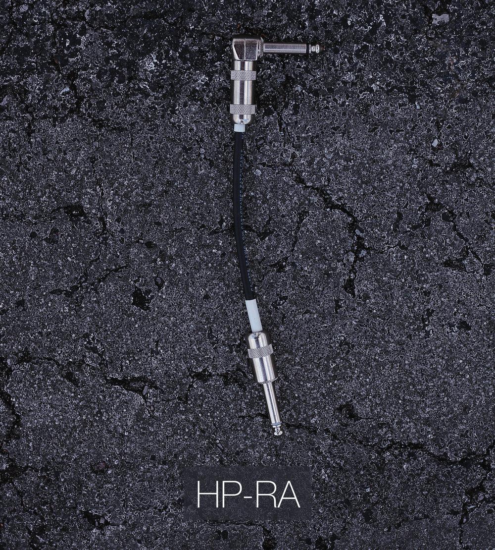 HP-RA.jpg