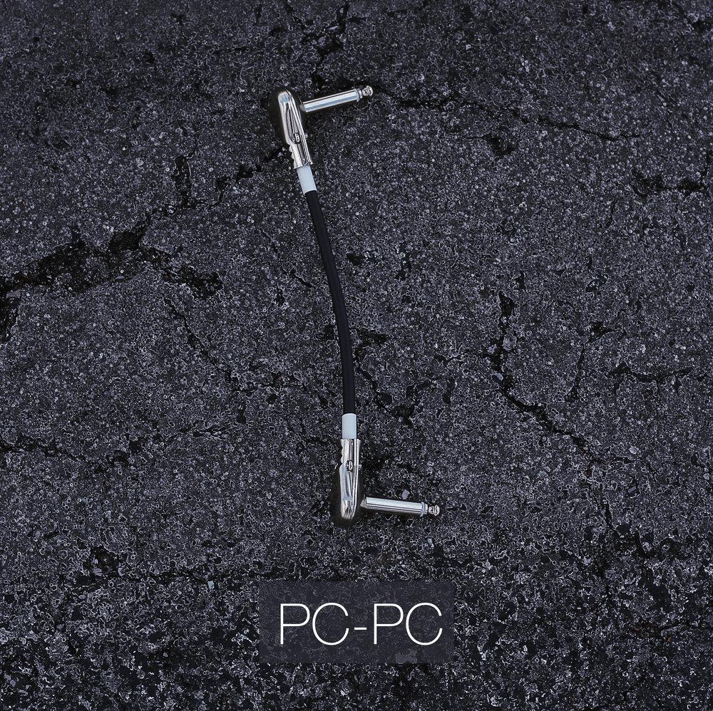 PC-PC.jpg