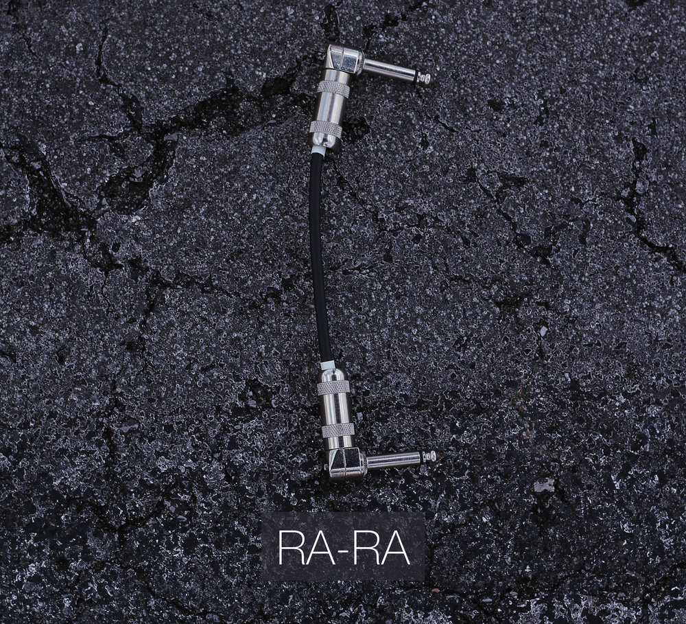 RA-RA.jpg