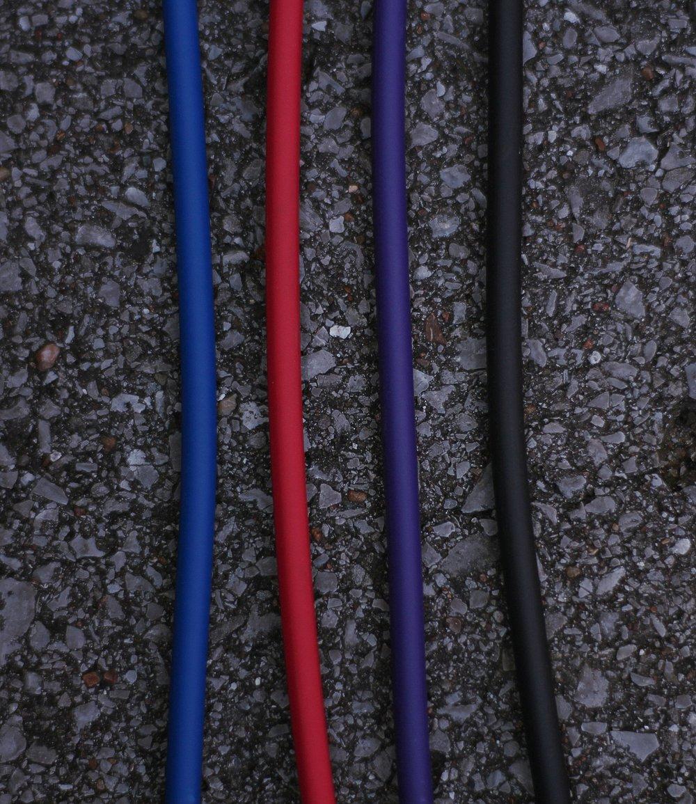 patch cables colors.jpg