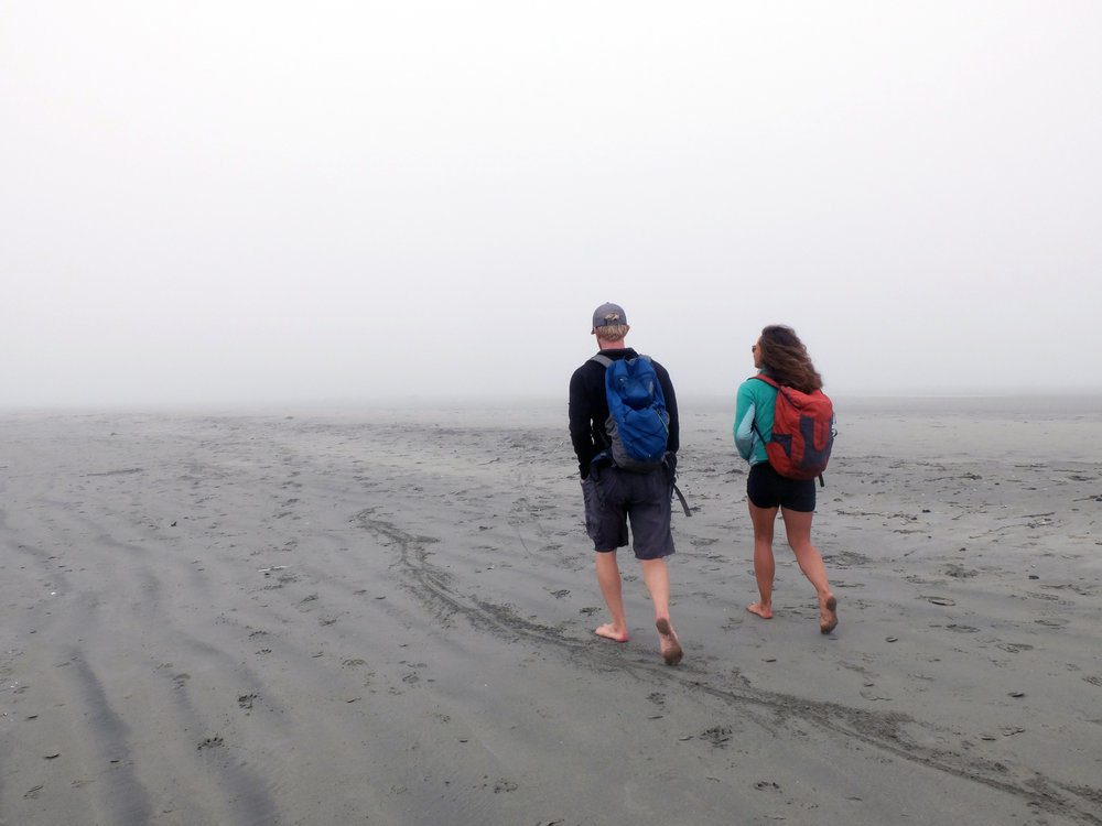 BeachWalk_WebEdit.jpg
