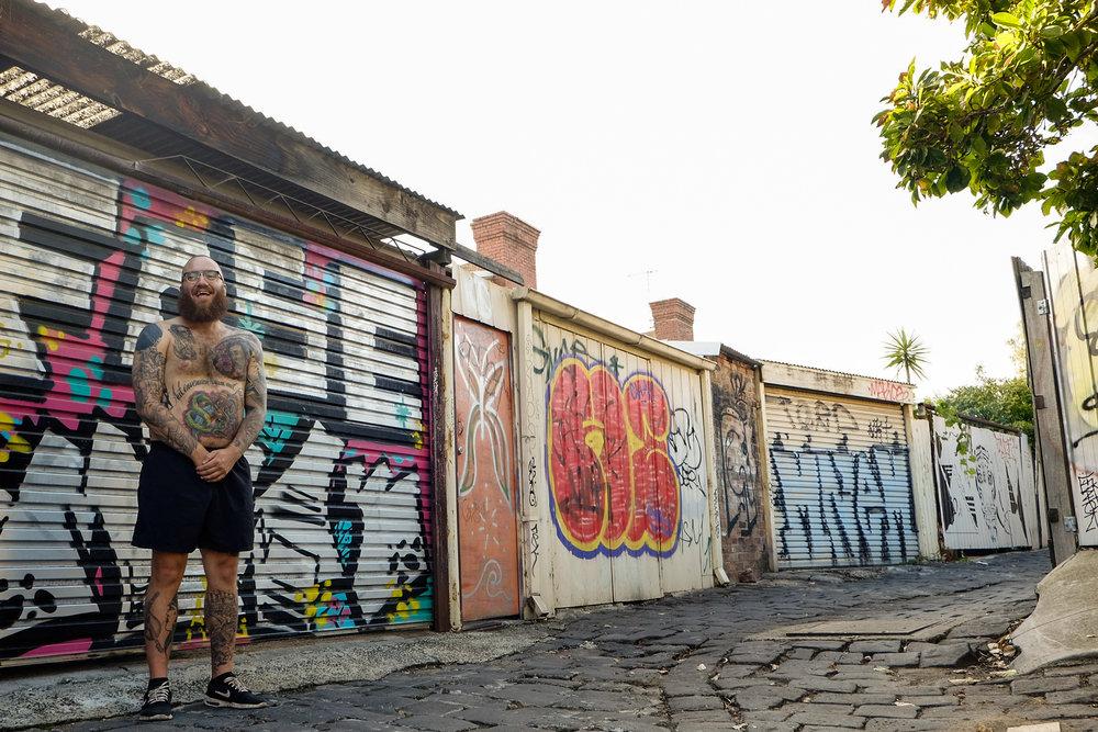 Melbourne_Graffitti_HilaryAngus.jpg