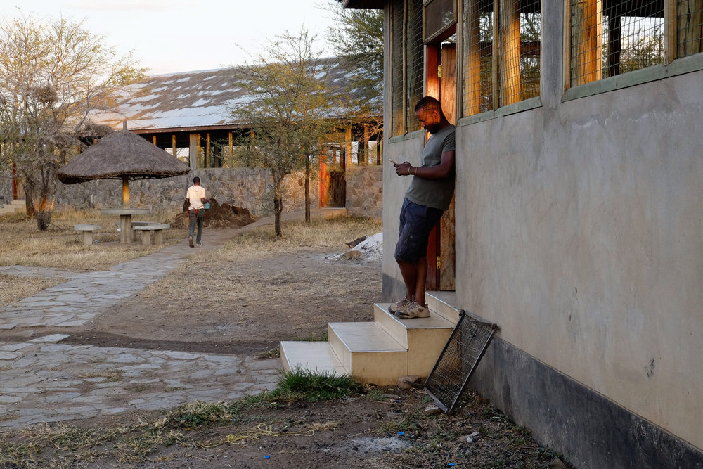 Tanzania_TravelBlog_safari_HilaryAngus_03.jpg
