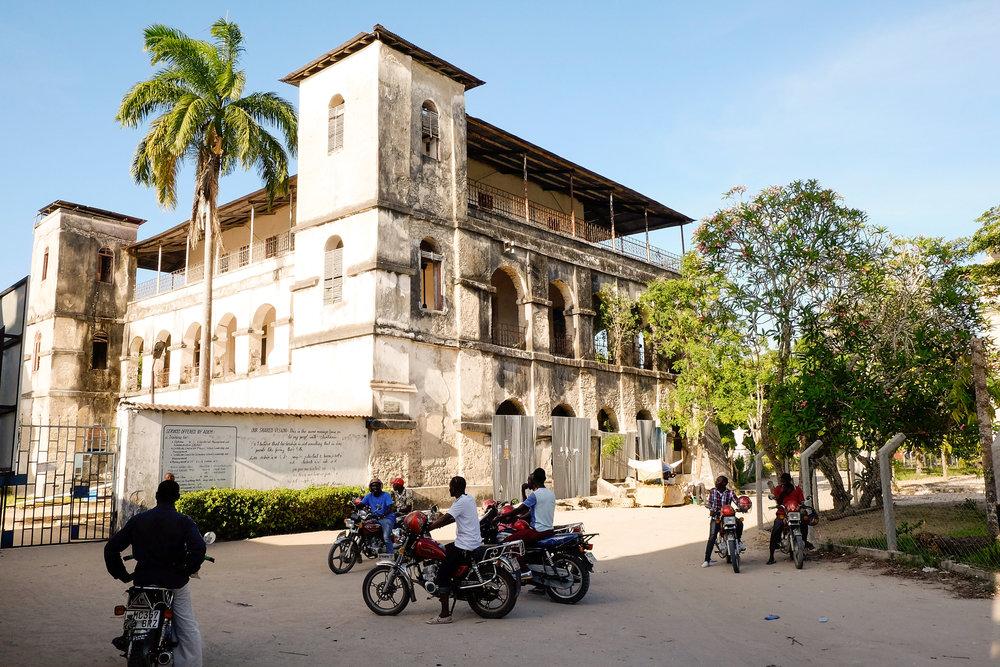 Travel_Bagamoyo_03.jpg
