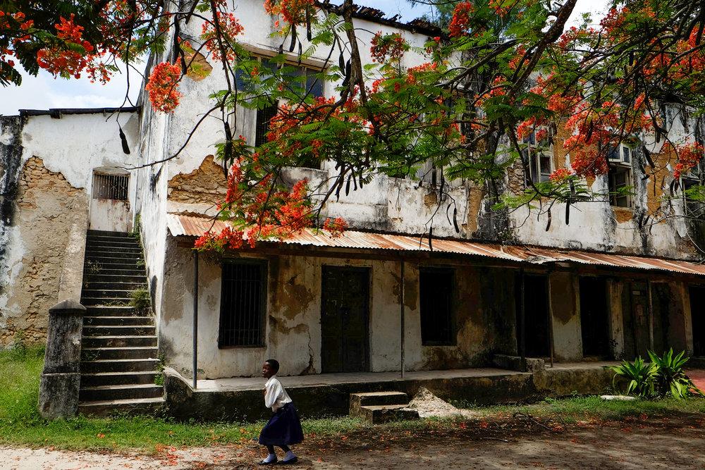 Travel_Bagamoyo_02.jpg