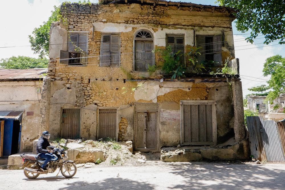 Travel_Bagamoyo_07.jpg