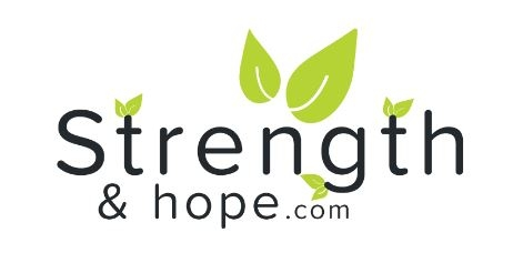 Strength and Hope