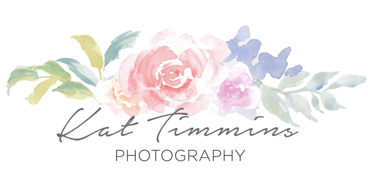 Kat Timmins Photography