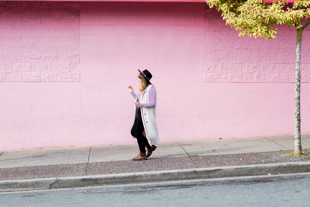 Kat Timmins.Headshots 2016 (62).jpg