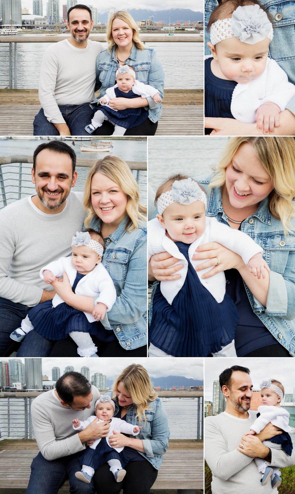 Carley family 5.jpg