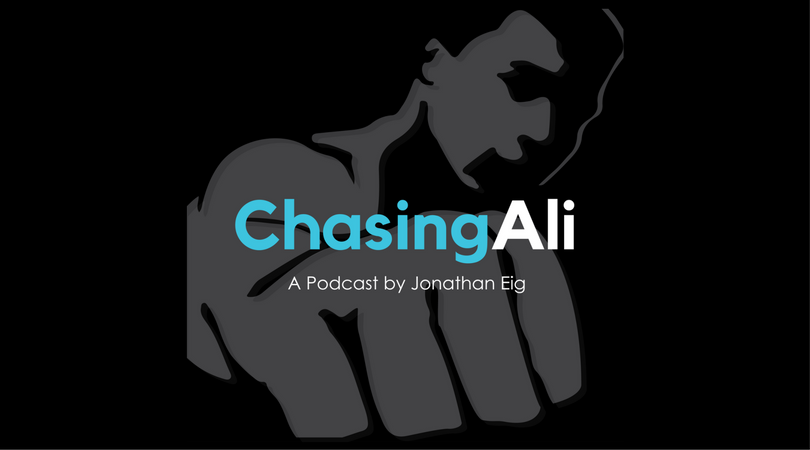 Chasing Ali Podcast Cover.png