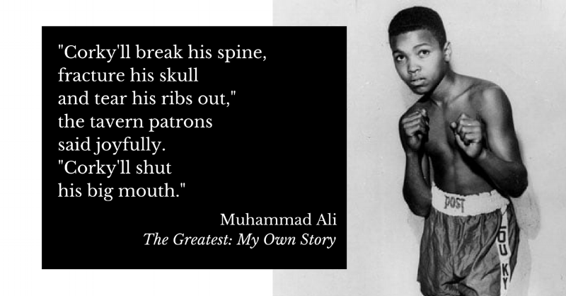 37b84e74 3 Fights That Changed Muhammad Ali's Life That You Probably Never ...