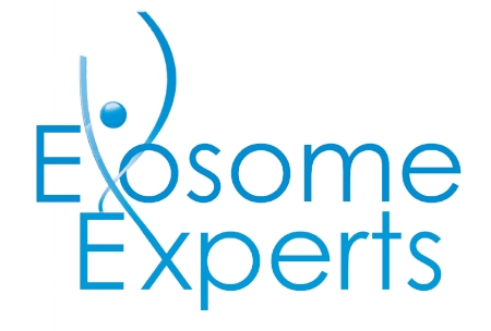 Exosome Experts Logo.png