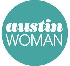 Austin-Woman-Magazine-Logo-300x232-300x232.jpg