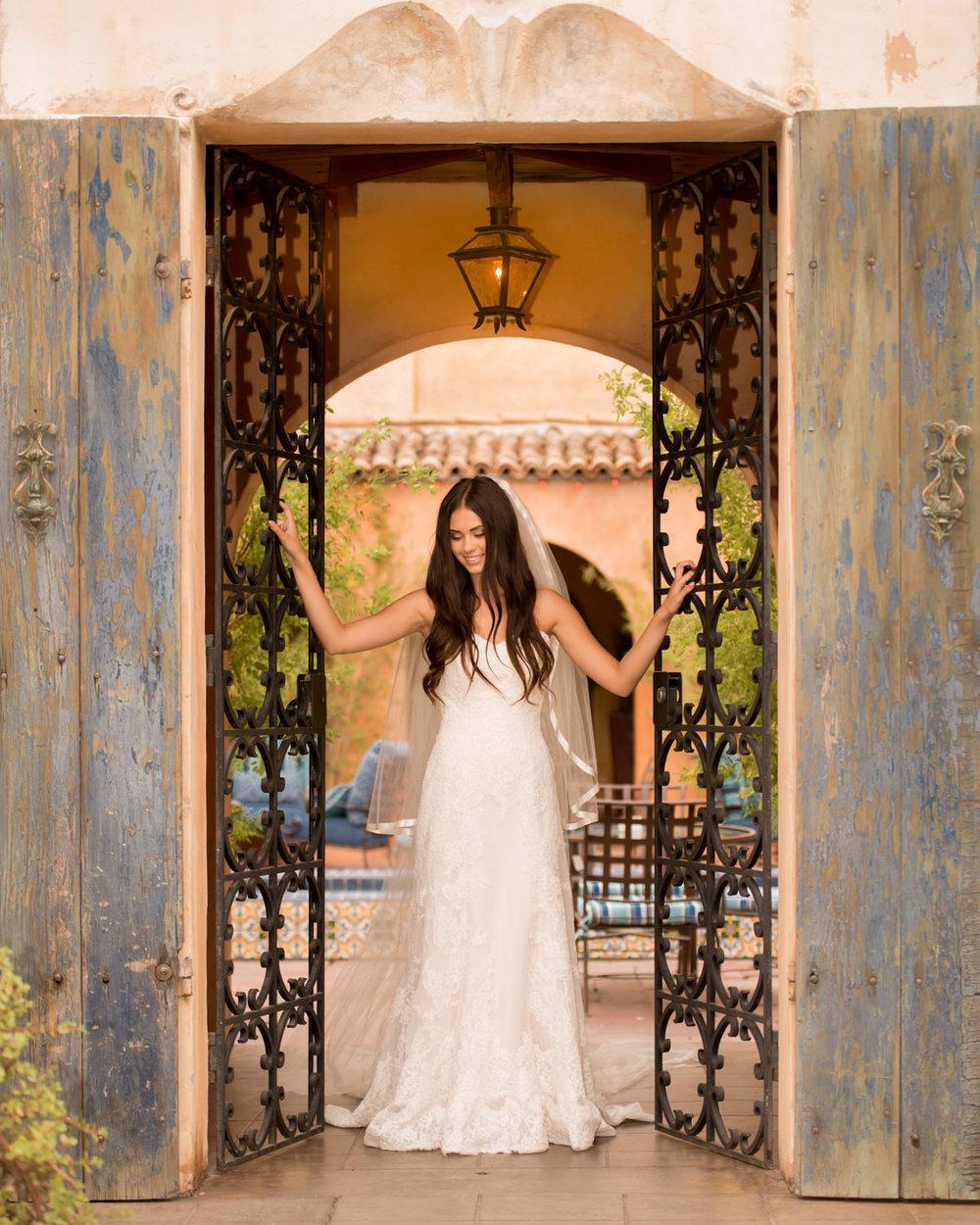 Wedding Woodinville Bride Gown Nordstrom-1.jpg
