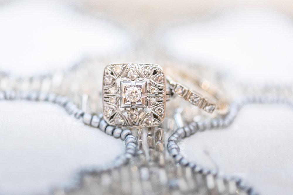 Art Deco Engagement Ring Woodinville Wedding Tiffany Custom Ring.jpg