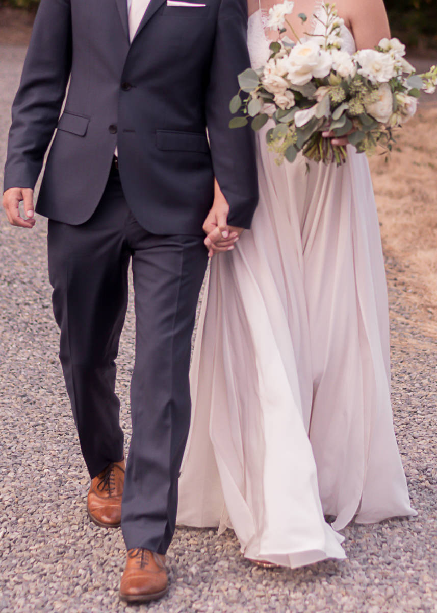 Bride and Groom Woodinville Seattle Wedding Luly Yang Gown.jpg