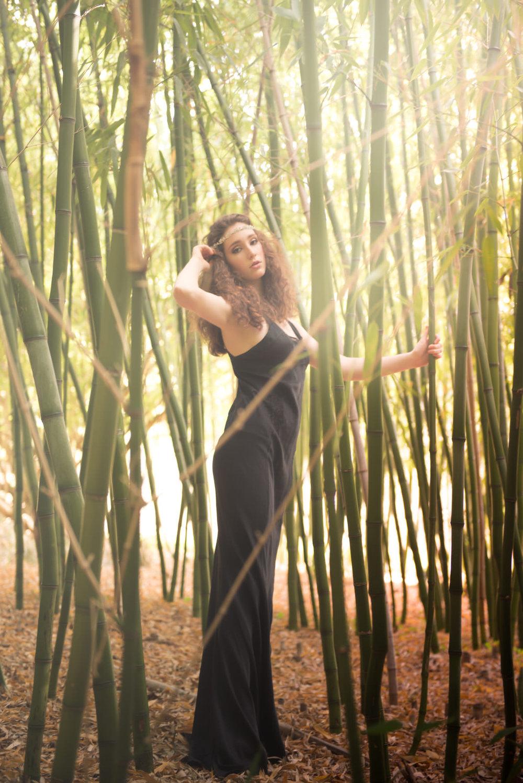 Seattle Modeling Model Gown Headshot.jpg