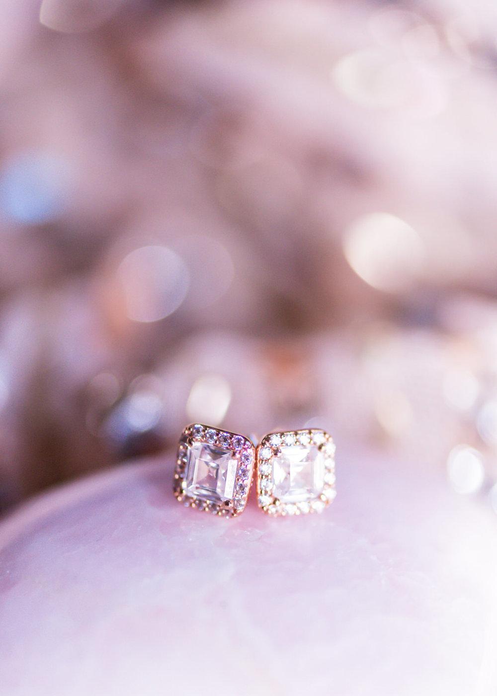 Diamond Stud Earrings Tiffanys Seattle Wedding Woodinville Bride Gift.jpg
