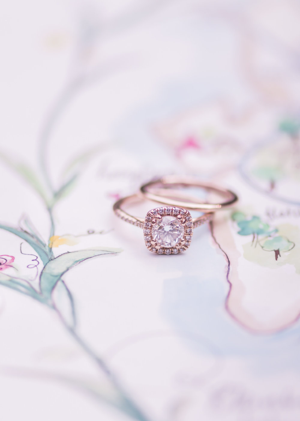 Robbins Brothers Seattle Engagement Ring Woodinville Wedding Bellevue.jpg