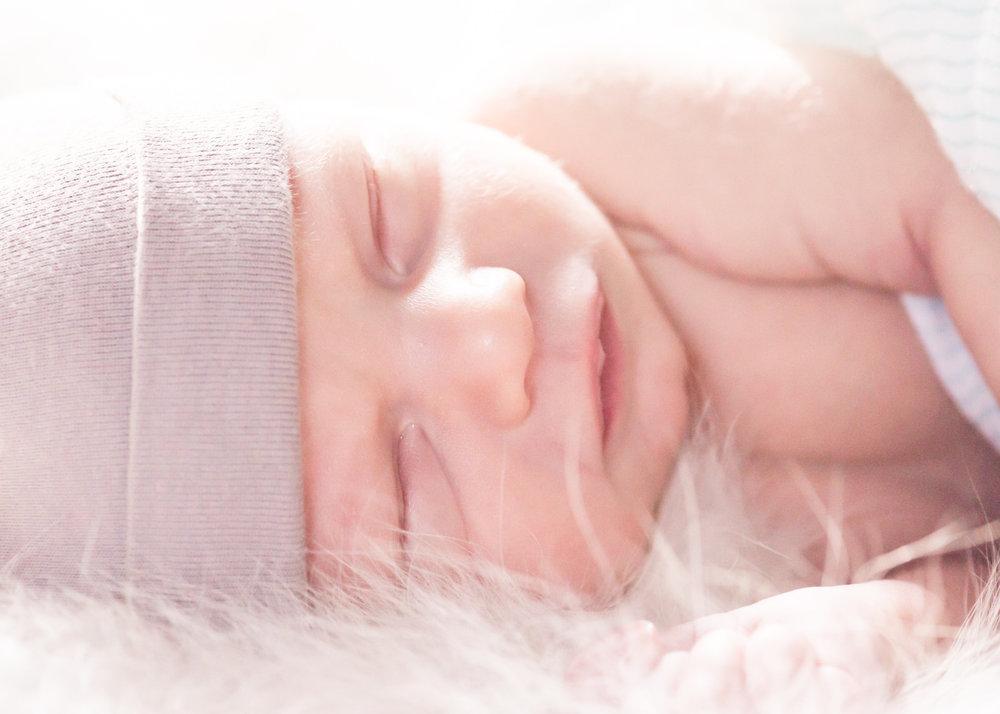 Newborn Photography Bainbridge Island Baby Portrait.jpg