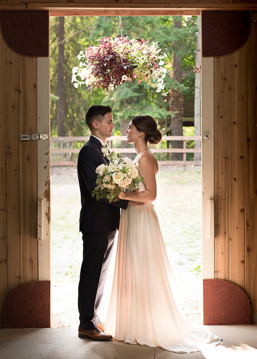 Wedding Bride Groom Woodinville Portrait Fine Art Dress Theory.jpg