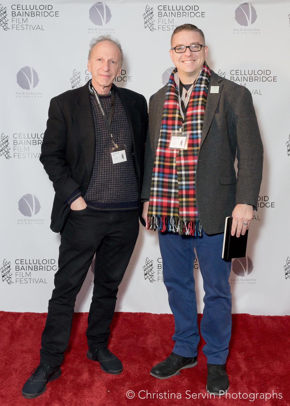 Celluloid Bainbridge Film Festival Bainbridge Island-56.jpg