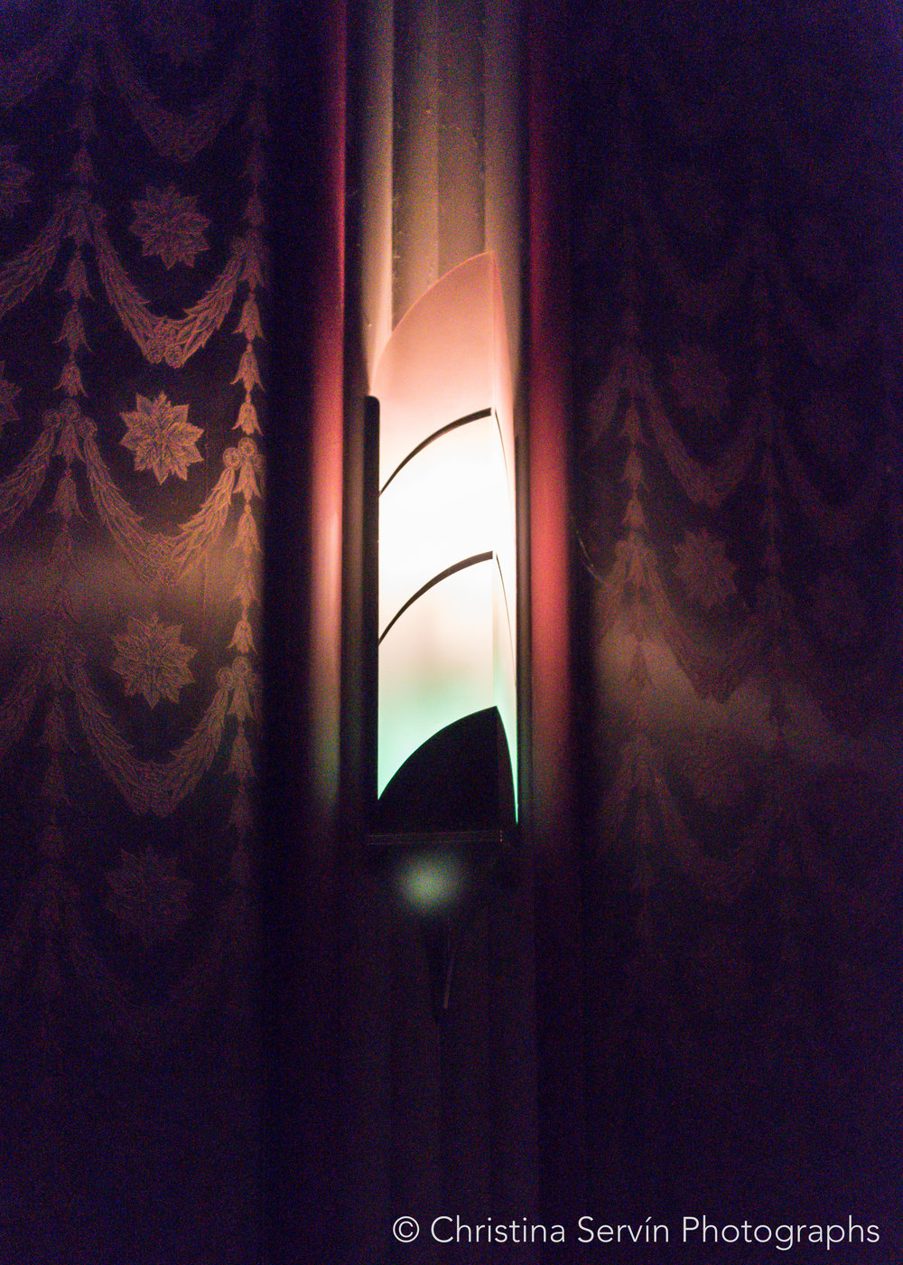 Celluloid Bainbridge Film Festival Bainbridge Island-428.jpg