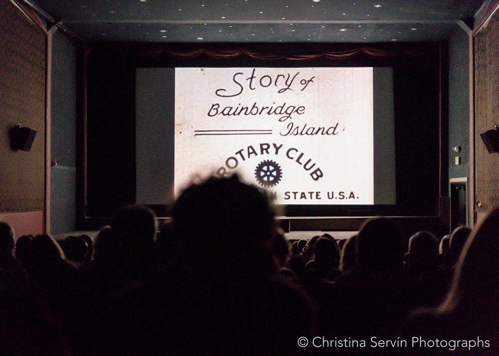 Celluloid Bainbridge Film Festival Bainbridge Island-447.jpg