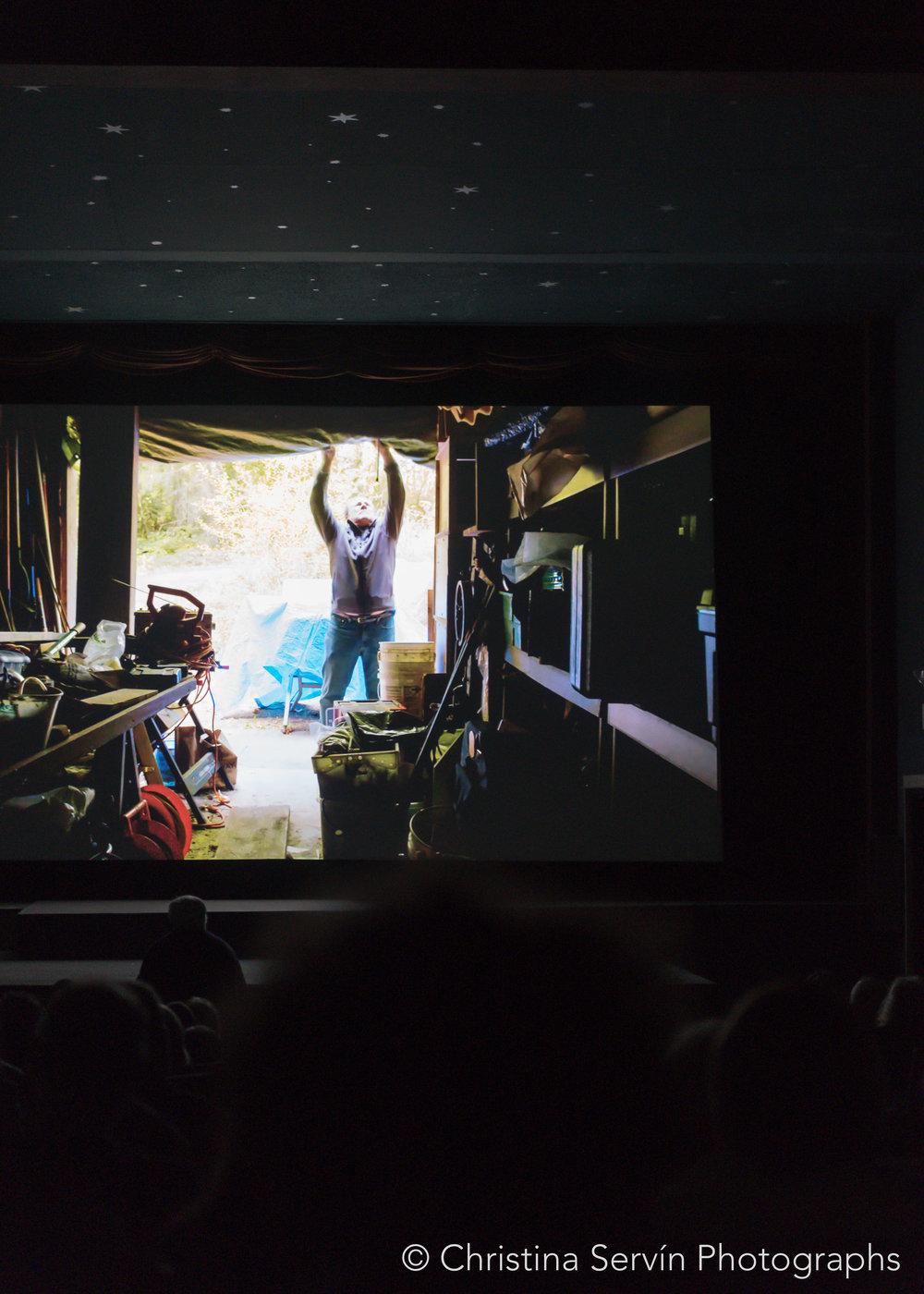 Celluloid Bainbridge Film Festival Bainbridge Island-459.jpg
