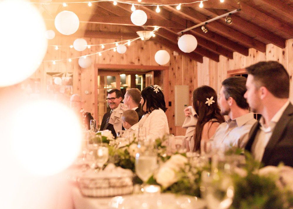 Rustic Winter Wedding Kiana Lodge Poulsbo Rainy Day-61.jpg